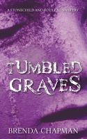 Image: Tumbled Graves