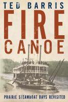 Fire Canoe