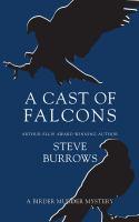A Cast Of Falcons