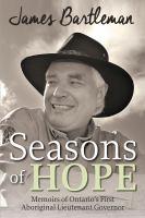 Seasons of Hope