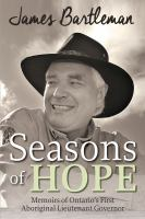 Image: Seasons of Hope