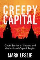Image: Creepy Capital