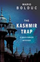 The Kashmir Trap