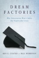 Dream Factories