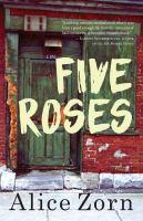 Five Roses