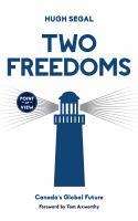 Two Freedoms