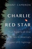 Charlie Red Star