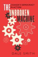 The Unbroken Machine
