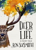 Image: Deer Life
