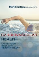 CARDIOVASCULAR DISEASE : THE COMPLETE INTRODUCTION