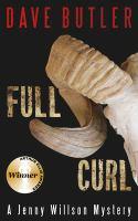 Full Curl
