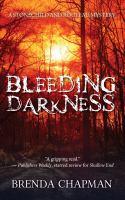 Bleeding Darkness