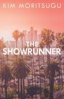 Image: The Showrunner