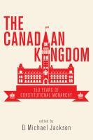 The Canadian Kingdom