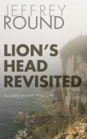 Lion's Head Revisited