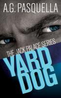 Yard Dog
