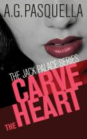 Carve the Heart