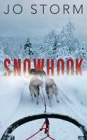 Snowhook
