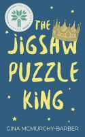 The Jigsaw Puzzle King (FOREST OF READING)