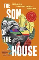 Image: The Son of the House