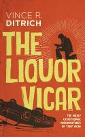 The Liquor Vicar