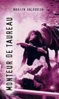 Monteur de taureau