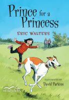 Prince for A Princess