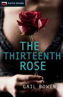 The Thirteenth Rose