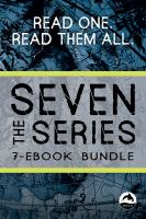 Seven (the Series) Ebook Bundle