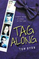 Tag Along