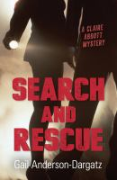 Search and Rescue