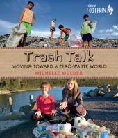 Trash Talk!