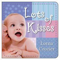 Lots of Kisses