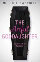 The Artful Goddaughter