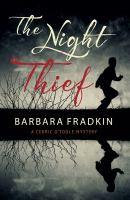 The Night Thief
