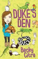 Duke's Den