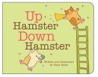 Up Hamster, Down Hamster