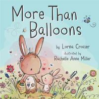 More Than Balloons