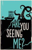 Image: Are You Seeing Me?