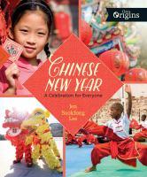 Chinese New Year *
