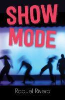 Show Mode