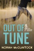 Out of Tune