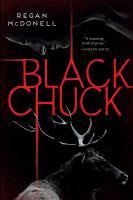 Black Chuck