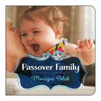 A Passover Primer
