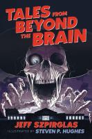 Tales from beyond the brain