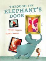 Through the Elephant|s Door