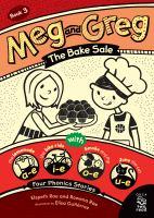 The Bake Sale