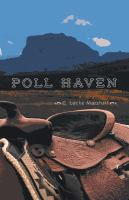 Poll Haven