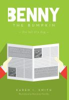 Benny the Bumpkin