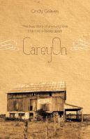 CareyOn